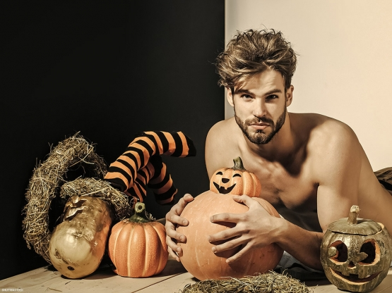 11 Reasons Gay Guys Should Be Stoked That Fall Is Finally Upon Us