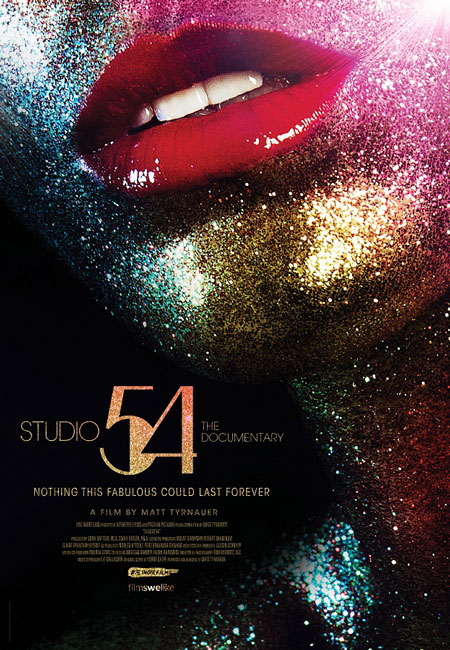 Studio 54: the rise and fall and rise of a disco pleasure palace
